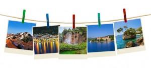 Chorwacja Informacje dla turystów