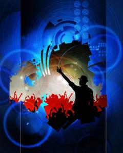 Chorwacja festiwale muzyczne