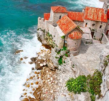 Chorwacja podróże marzeń - podróże szyte na miarę
