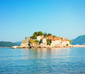 Chorwacja ekskluzywne wakacje Biuro podróży ILIJADA DMC Chorwacja