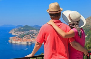 Chorwacja zwiedzanie z prywatnym przewodnikiem - Biuro podróży ILIJADA Chorwacja