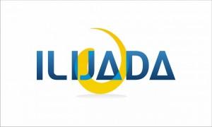 polskie biuro podróży w chorwacji ILIJADA DMC