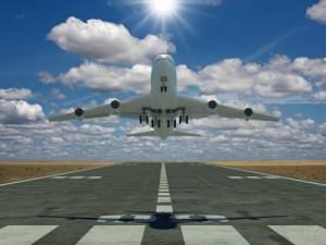 loty do chorwacji lot