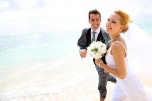Chorwacja organizacja ślubu