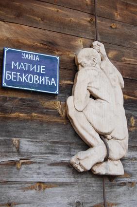 Wyjazdy kulinarne Balkany na widelcach