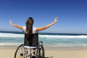 Chorwacja wakacje dla osób niepełnosprawnych