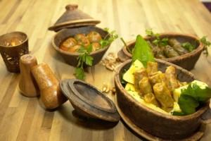 Podróże kulinarne po Chorwacji | ILIJADA