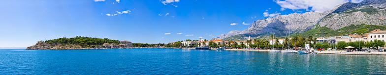 Chorwacja wycieczki jednodniowe