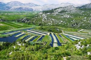 Mostar i fotosafari po Neretvie