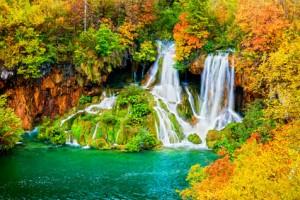 Chorwacja - oferta jesień 2015 / zima 2016