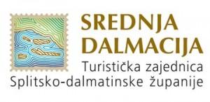 dalmatia.hr