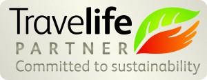 Zrównoważony rozwój turystyki - Travelife Partner