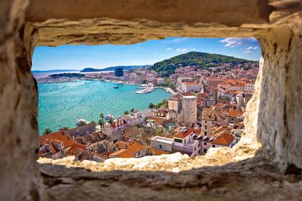 ILIJADA DMC Chorwacja Incoming Tour Operator