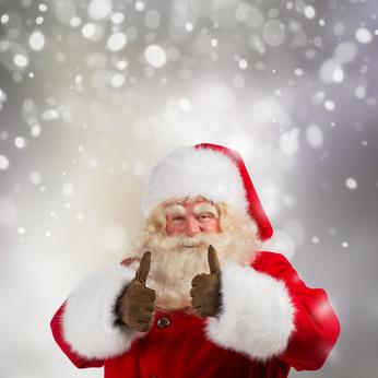 święty Mikołaja w Sibeniku