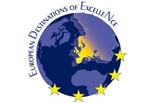 Komisja Europejska i projekt EDEN