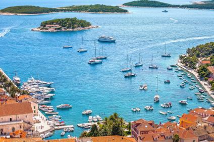 Chorwacja szkolenia biznesowe