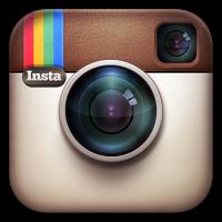 ILIJADA DMC na Instagram