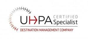ILIJADA Destination management company Croatia