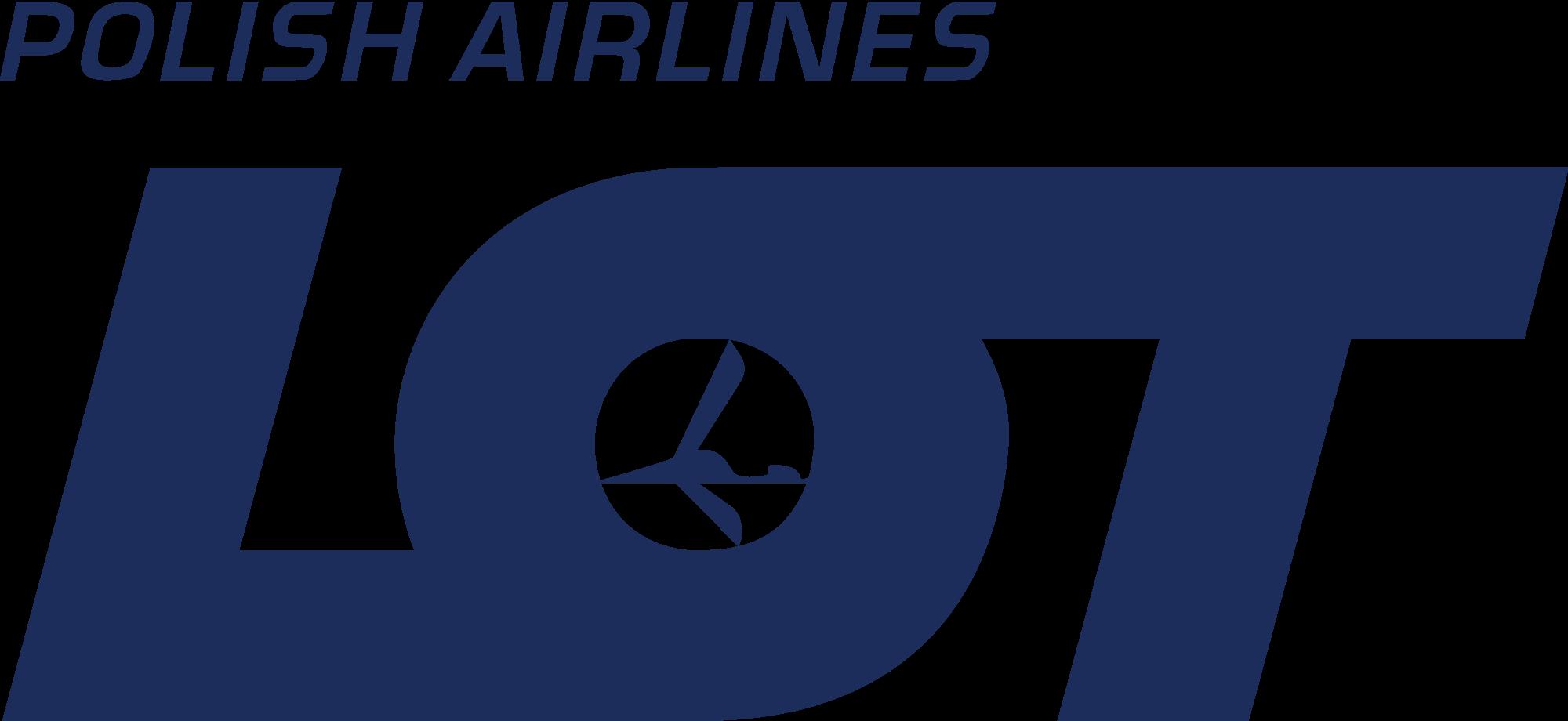 lot_logo